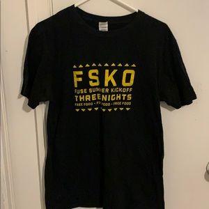FSKO Tee